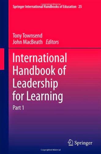 http://www.kingcheapebooks.com/2014/12/international-handbook-of-leadership.html