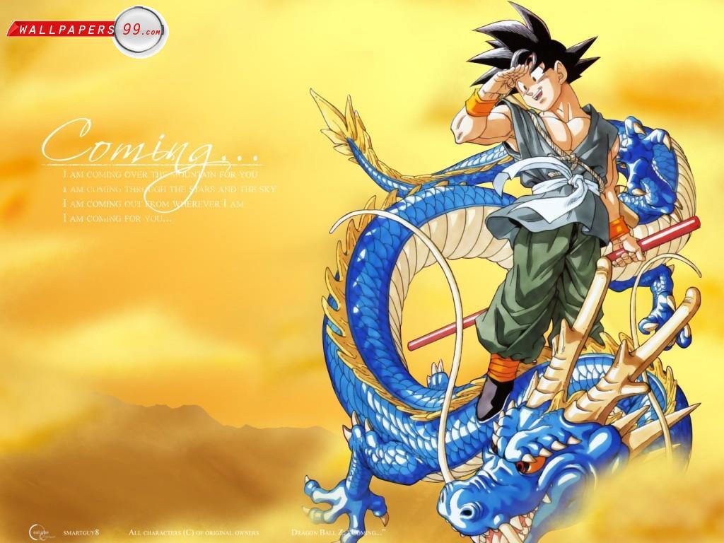 http://2.bp.blogspot.com/-pk3T-ngF8fs/TscY-ImYZFI/AAAAAAAAAjI/gUtkpSzagOA/s1600/dragon-ball-z-wallpaper-hd-8-704448.jpg