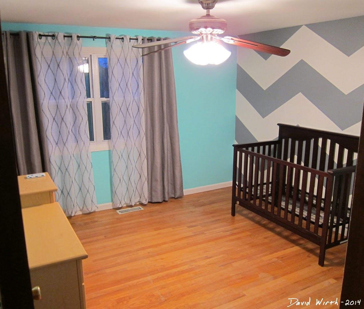 baby room remodel, how to, ideas, design, new, modern,