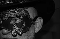 Vivo Italian Mask 2