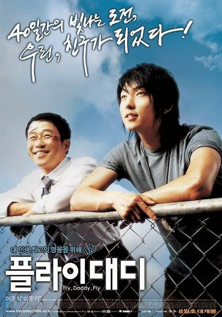 «Корейские Фильмы» — 2015