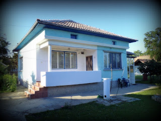 house in Bulgaria for sale