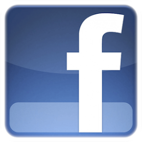 Eastbourne TUC on Facebook