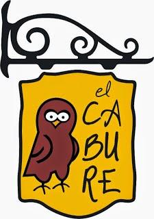 www.parrillaelcabure.com.ar