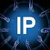 Mengubah IP dalam 5 Menit