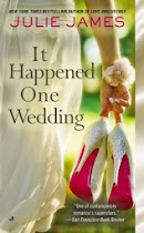 Giveaway: It Happened One Wedding