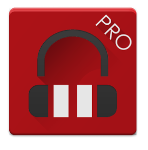 Don't Pause Pro! v3.3