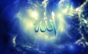 ''Eğer şükreder ve iman ederseniz, Allah size neden azap etsin?''  Nisa/147
