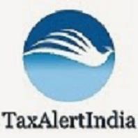 Taxalertindia