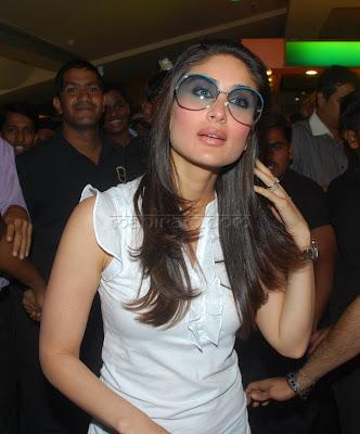 Hot+and+Stylish+Kareena+Kapoor+Pictures