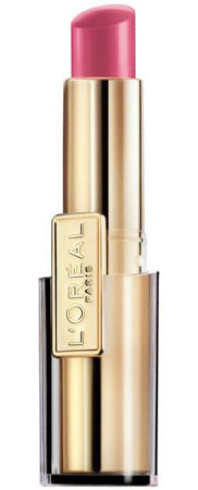 labiales Loreal