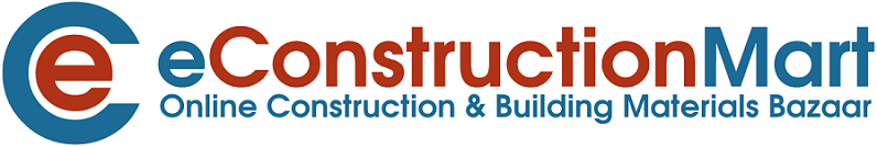 Blog - eConstruction Mart