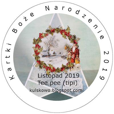kartki BN- listopad 2019
