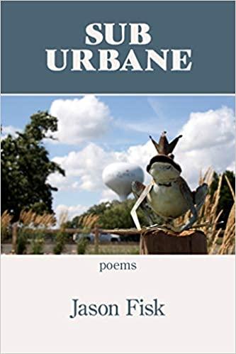Sub Urbane