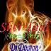 Sher Dhun (Benjo Mix) (Dj Doman & Dj Sangita)