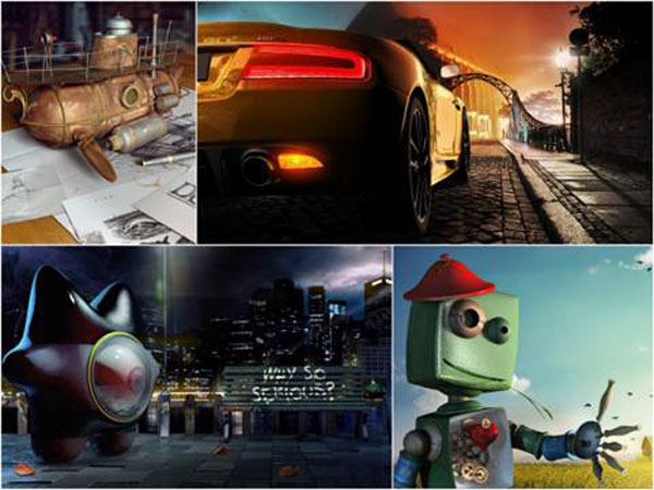 Liberando-Poder-3D-Comunidad-Creativa-Adobe-Adquiere-Mixamo