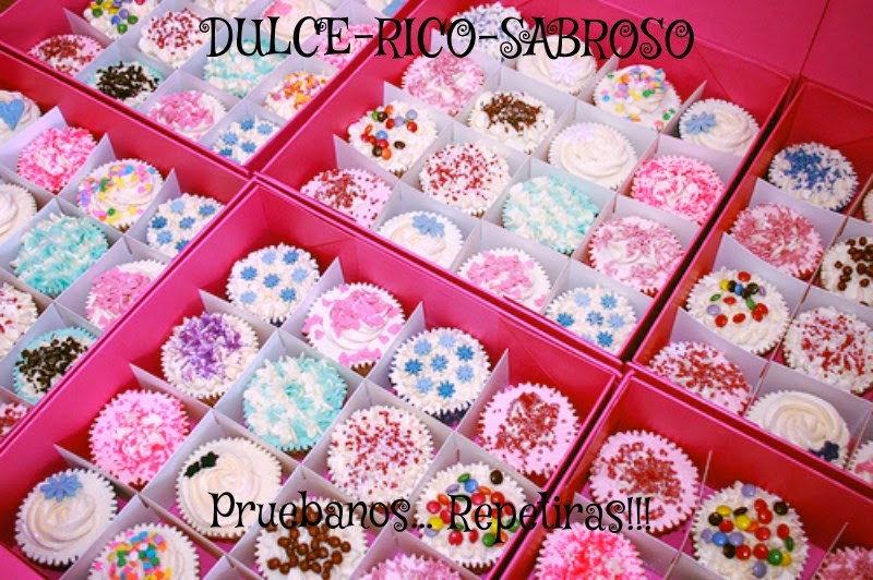 RICO-DULCE-SABROSO