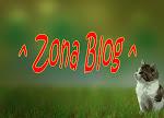 ^ Zona Blog ^