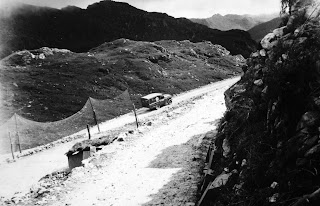 India China War of 1962