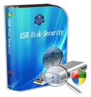 uk USB Disk Security 6.2.0.18 + Portable pk