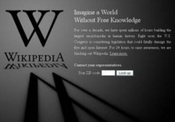 wikipedia-blacked-out-sopa