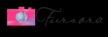 Fursora | Fotografia | Grafika