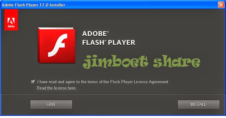 flash player 17 0 0 169 final for non ie direct link 17 mb flash ...