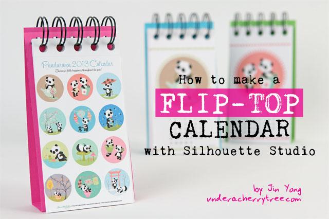 http://underacherrytree.blogspot.com/2013/01/video-tutorial-how-to-make-flip-top.html