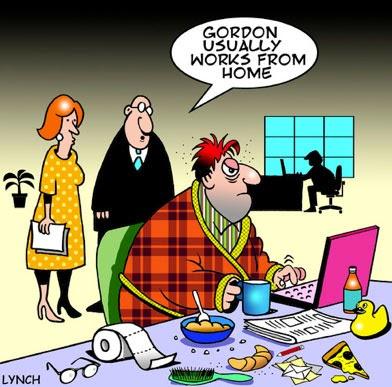 usaha rumahan sangat flexible