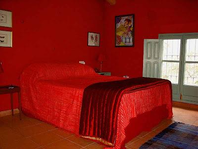 Interior Paint Designs