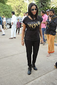 Poorna at memu saitam cricket-thumbnail-6
