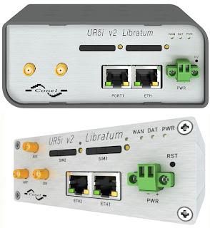 http://www.comm2m.fr/nos-produits/conel-routeur-cellulaire/ur5i-v2-libratum-3g/