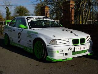 BMW Vin Decoder Free