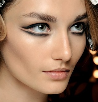 Redefining The Face Of Beauty Best Quot Black Quot Eyeliners