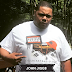 JOHN JIGG$ - FREESTYLE VIDEO