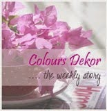 http://coloursdekor.blogspot.in/2015/02/the-weekly-story-wk5.html