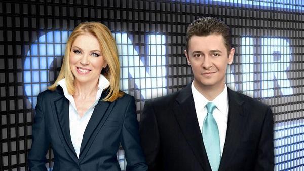 ΕΚΛΟΓΕΣ 2015: ALPHA TV/LIVE