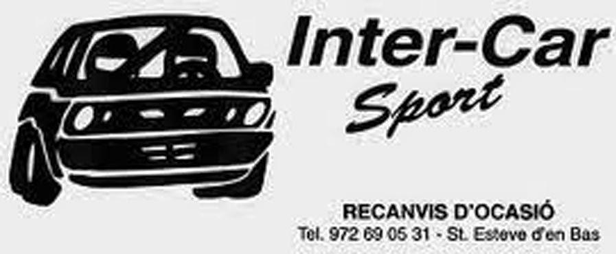 Inter-Car