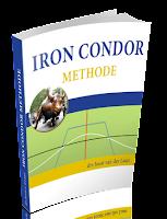 http://www.paypro.nl/producten/Winstgevend_beleggen_met_de_Iron_Condor_Methode/5025/48164