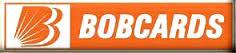 Bobcards Limited Recruitment 2013