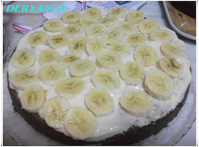 kivili muzlu pasta