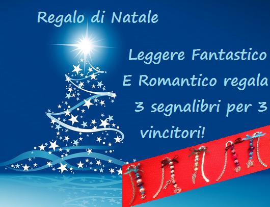 http://leggerefantastico.blogspot.it/2014/12/regalo-di-natale-3-segnalibri-per-3.html