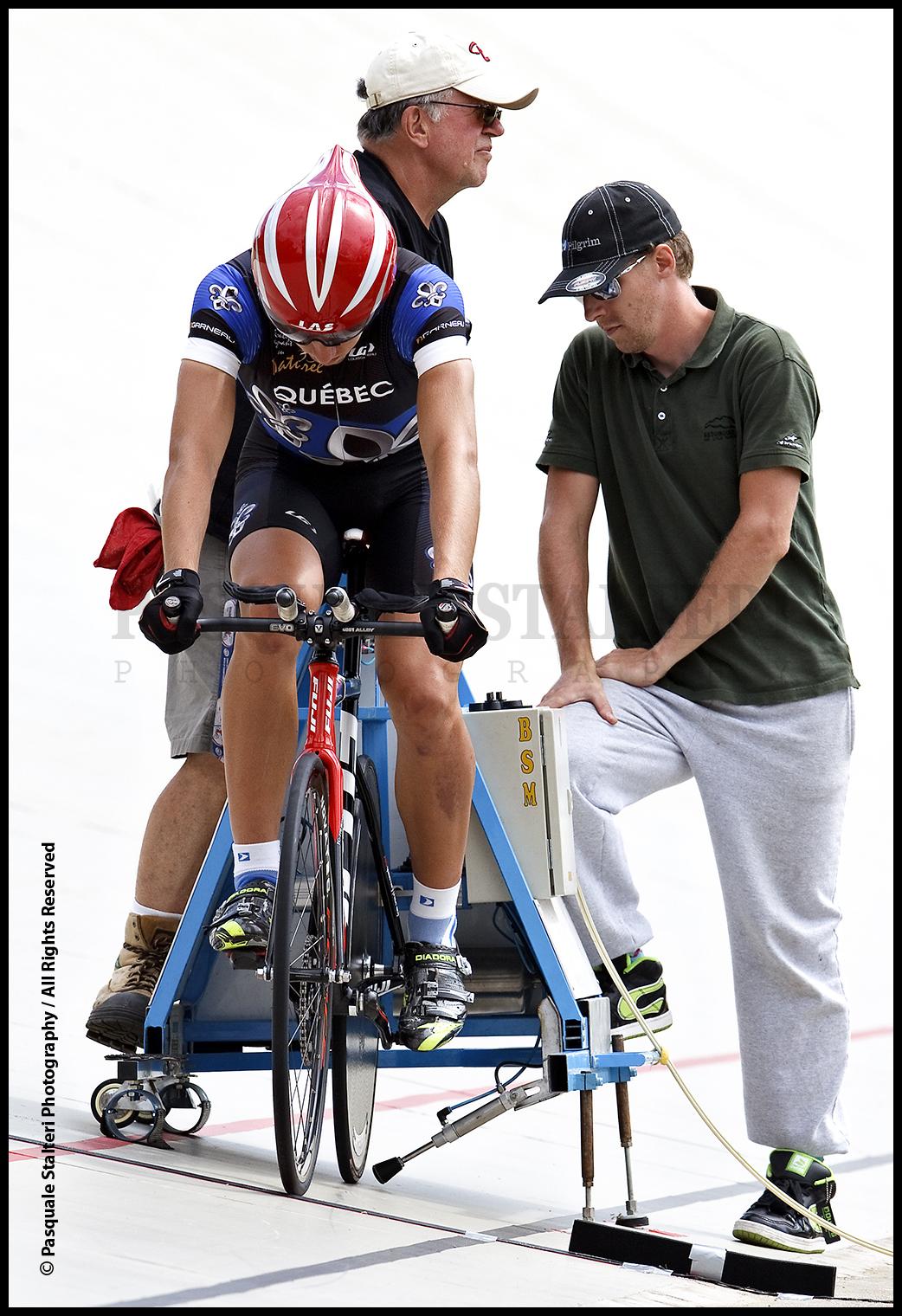 A look inside the fqsc miroir du cyclisme for Miroir du ciclisme