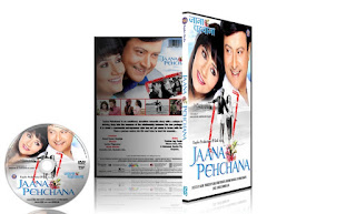 Jaana+Pehchana+(2011)+dvd+cover.jpg