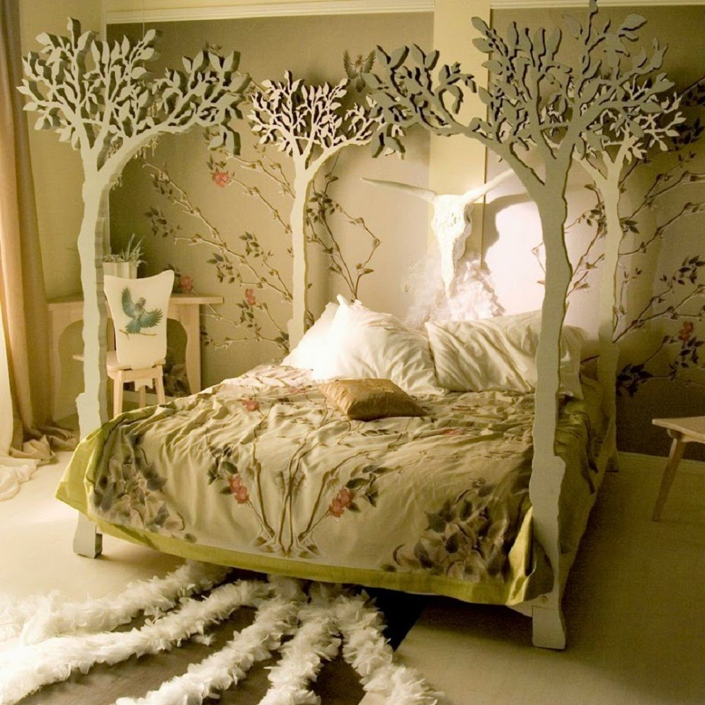 classy bedroom designs for teenage girls