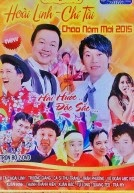 Live Show Hoài Linh vs Chí Tài – Chào Năm Mới 2015