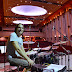 "<b><span style=""font-size: medium;"">Arturo García | Batería</span></b><br>""He venido a este mundo para tocar la batería"""