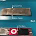 Criminelen misbruiken iPods bij skimmen