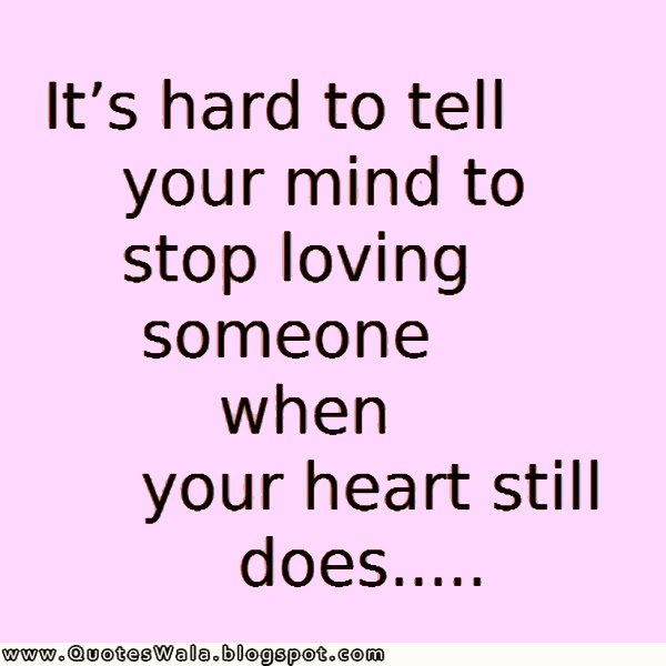 heartbreak quotes, heart break quotes, break heart quote