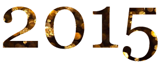 2015_Gold png